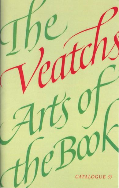 Veatchs57