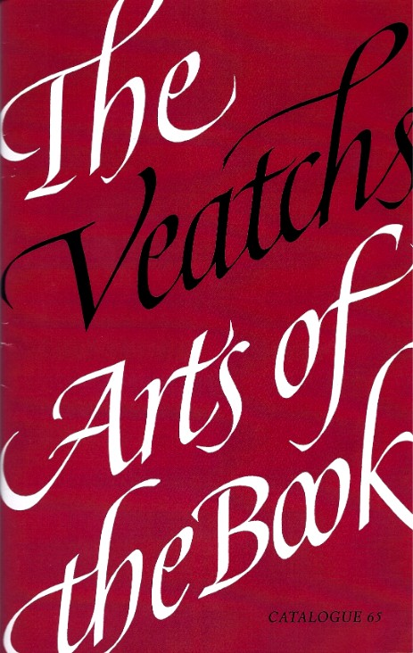 Veatchs65
