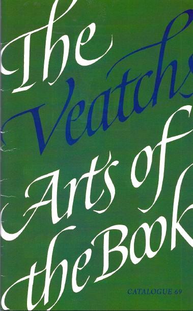 Veatchs69