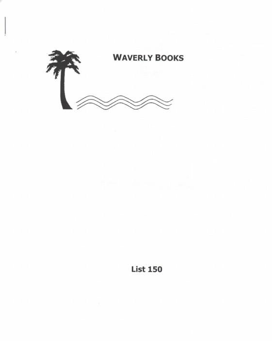 Waverly150