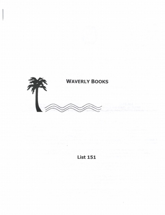 Waverly151