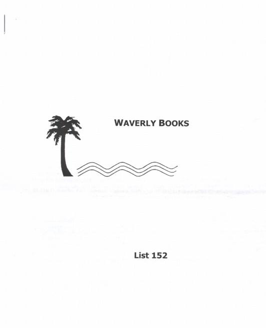 Waverly152