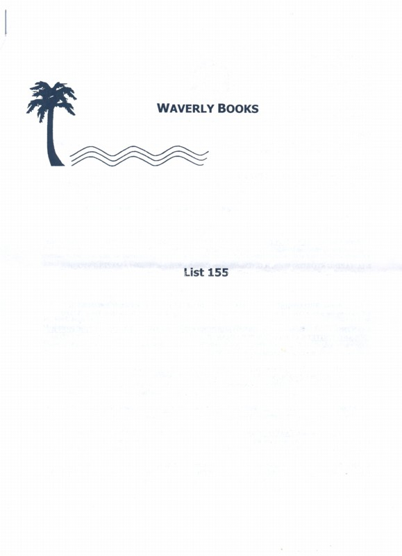 Waverly155