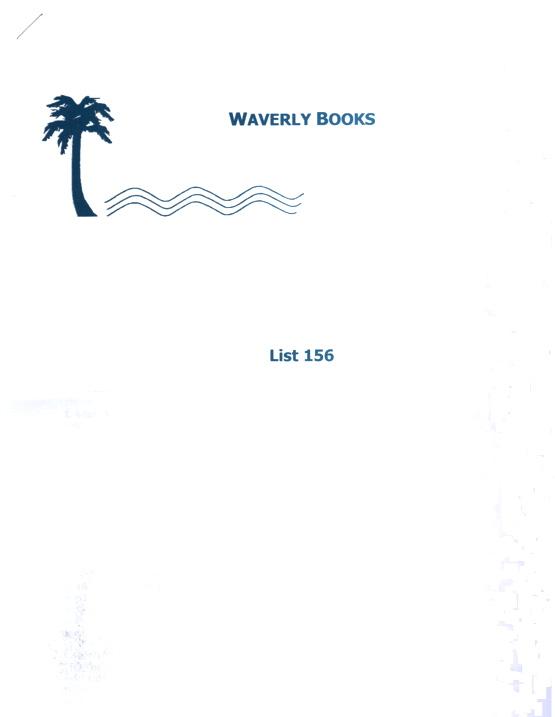 Waverly156
