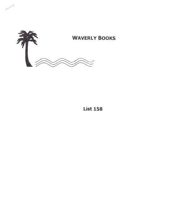 Waverly158