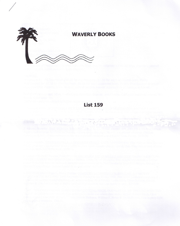 Waverly159