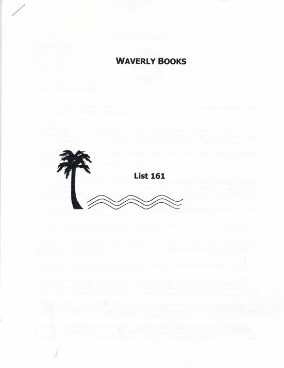 Waverly161
