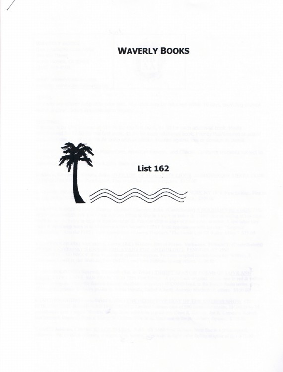 Waverly162