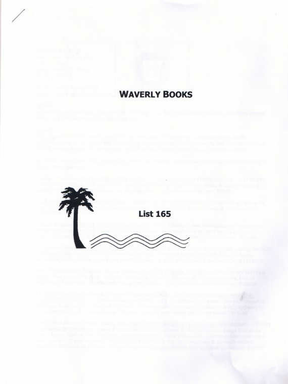 Waverly165
