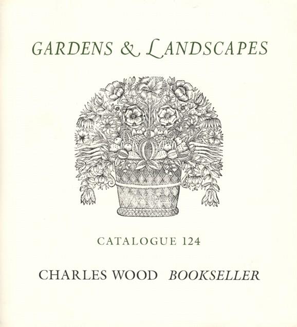 Wood124