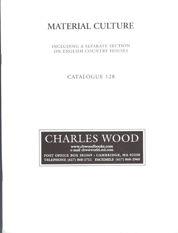 Wood128