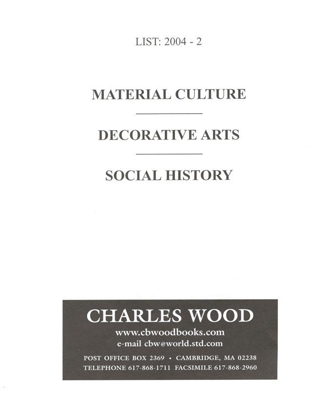 Woodlist2004-21