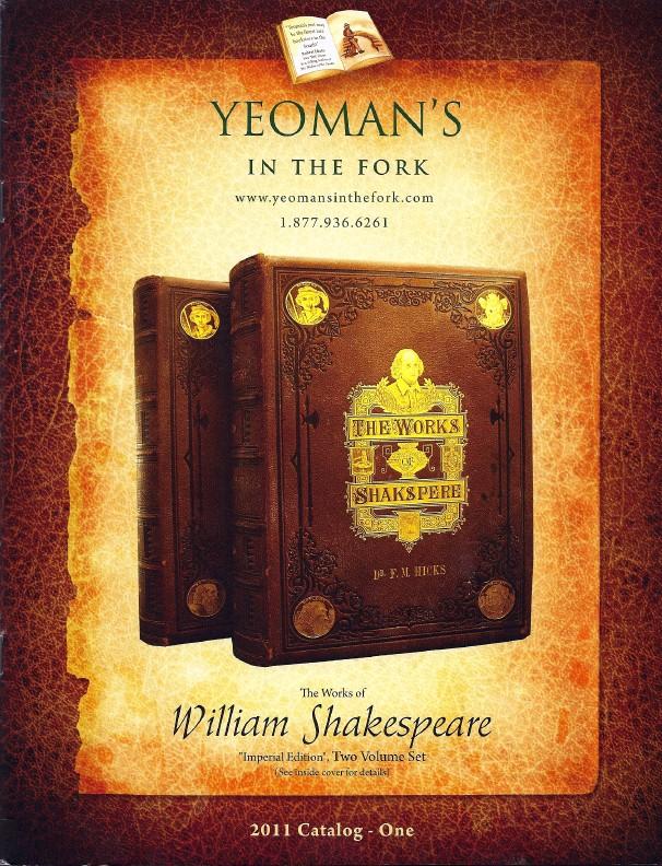Yeoman1