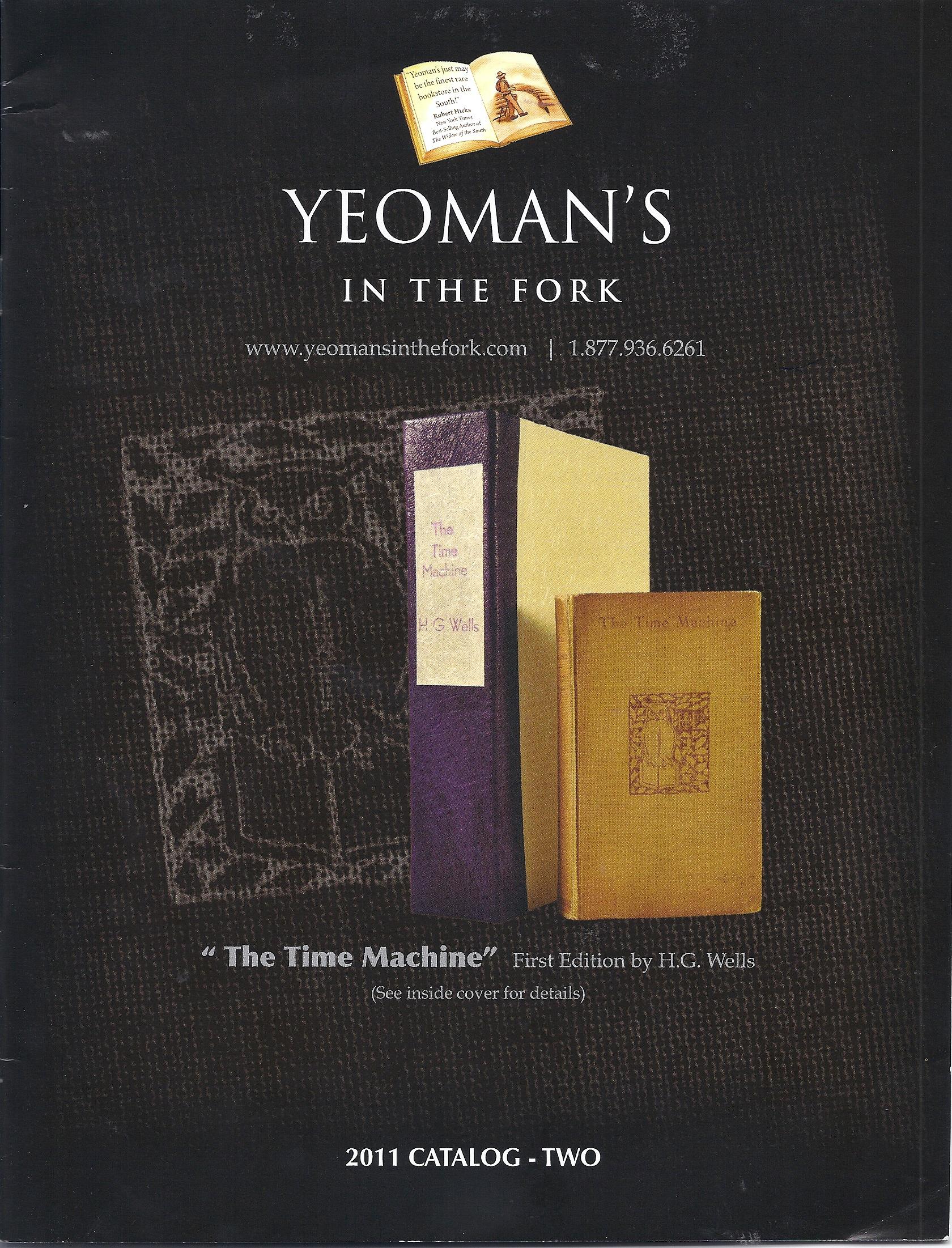 Yeomans2