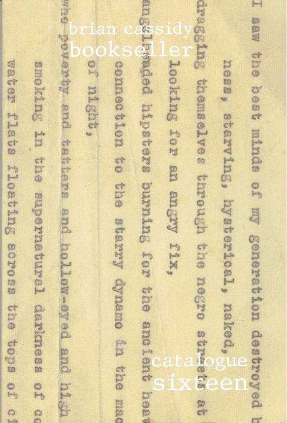 B20adeb7-a7bd-4d67-b54f-44e1456509cf