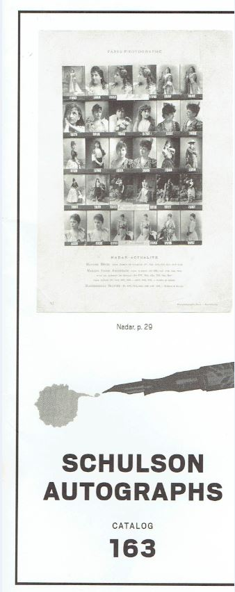 Ec9f72fb-5bf5-485a-a70f-12ae8da199e4