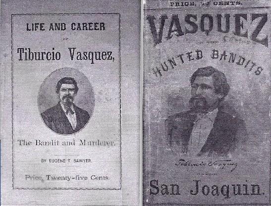 Vasquez