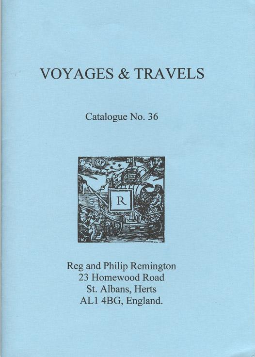 Voyage36